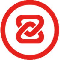 Zb Token Zb Price Charts Market Cap And Other Metrics Coinmarketcap