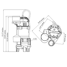 float switch wiring diagram float discover your wiring diagram piggy back sump pump wiring diagram float switch