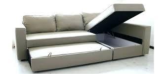 sleeper sofa ikea. Sofabed Ikea L Shaped Sofa Elegant Couch With Bed Beautiful  . Corner Sleeper S