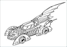 Coloring Pages Of Cars For Toddlers Tricouribarbatiinfo