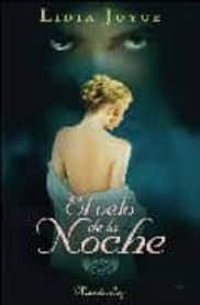 EL VUELO DE LA NOCHE | LIDIA JOYCE | Casa del Libro