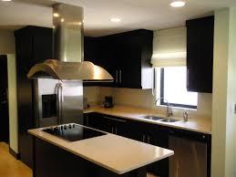 kitchen countertops quartz. The Latest Trend For Kitchen Countertops Quartz Kitchen Countertops Quartz