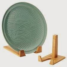 Display Stand For Plates Plate Stand In Australia Antique Style Plate Stands Innovative 44
