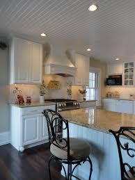 Kitchen Entryway Kitchen Room Average Studio Apartment Size How To Build Storage
