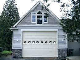 overhead door columbus ga garage door repair garage door repair large size of garage garage door overhead door columbus