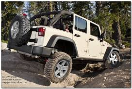 the iconic jeep wrangler and wrangler unlimited old 2012 jeep wrangler rubicon