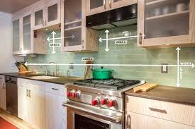 tile backsplash border creative fantastic how to install subway tile corners sheets glass mosaic tiles with mesh backing stone on drywall putting up spacers