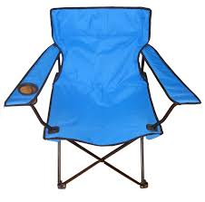 plastic patio chairs walmart. Full Size Of Plastic Folding Lawn Chairs Collapsible Wooden Table Target Coleman Max Chair Patio Walmart