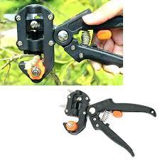 professional gardening tools professional gardening supplies professional gardening tools uk