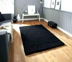 big w jute rug round rugs image of large