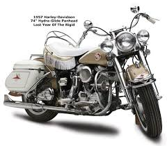 489 best harley davidson motorcycles images
