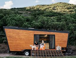 how much do tiny houses cost. Contemporary Tiny Homes Cost Woody\u201d House On Wheels Only $50,000 To Build How Much Do Houses