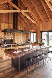 Open Kitchen Layout 15 Stunning Kids Family Friendly Kitchen Ideas Chloeelan