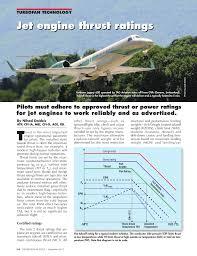 Aircraft Engine Design Mattingly Pdf Pdf Jet Engine Thrust Ratings