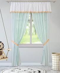 Купить шторы для зала в <b>Улан</b>-Удэ недорого Большой каталог ...
