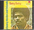 Fatty Fatty: 1967-1970