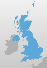 free editable maps map uk vector uk outline map royalty free editable vector map