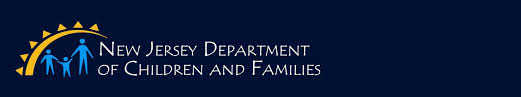 Image result for State of NJ Division of Child Protection & Permanency logo