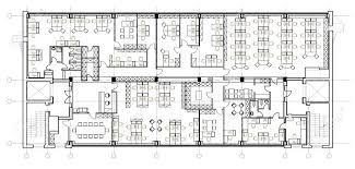 office room plan. Perfect Office Perfect Office Furniture Planning For Exterior Home Painting Style  Bedroom Set Standard Symbols Used In Architecture On Room Plan F