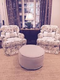 quatrine furniture. Quatrine Furniture Sarah Smith Home Dallas Love Seats With Ottoman F
