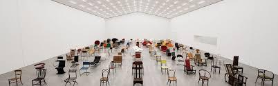 Design Museum Switzerland Information