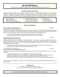Best Resume Templates 2015 Best Executive Resumes Best Executive Resume Samples In Best