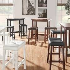 Arhaus Dining Table Appointment Dining Room Dining Chairs Arhaus Dining Room Table With Bench Seats