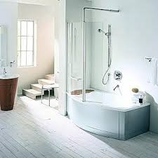 shower tub combo shower tub combinations elegant excellent best ideas on bath combo in intended for