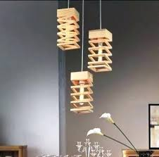 swag lamps for bedroom lamp living room beautiful with rope the light in i40 light