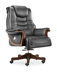 full size of chair big and tall office chairs office chairs for big and tall