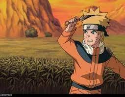 Naruto S03E53 L'ermite est de retour (Dessin animé) • Programme TV & Replay