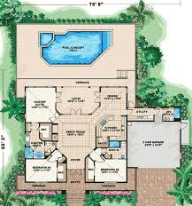 Small Picture 35 best House Plans images on Pinterest House floor plans Small