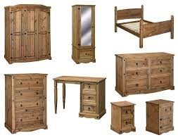 furniture examples. Corona Bedroom Furniture With Various Examples Of Best Decoration To The Inspiration Design Ideas 13
