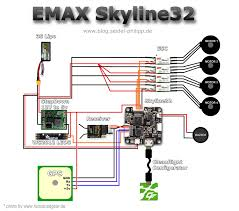 fpv quadcopter wiring diagram wiring diagram essig drone and fpv wiring diagram wiring diagram for you fpv quadcopter parts fpv quadcopter wiring diagram