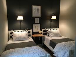 Best 25+ Spare room ideas small ideas on Pinterest | Small bedroom ...