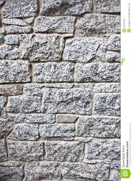 Granite Wall granite stone wall blocks of bricks background royalty free stock 8753 by xevi.us