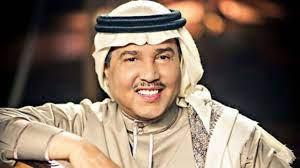 أسعار تذاكر حفل محمد عبده في جدة