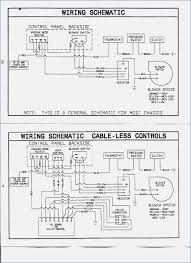 freightliner chassis wiring diagram wildness me