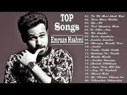 emraan hashmi best songs top 20