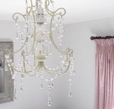 laura ashley chandelier silk curtains