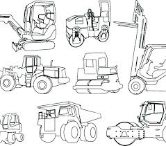 army vehicles coloring pages army vehicles coloring pages construction truck coloring pages vehicle army vehicles free