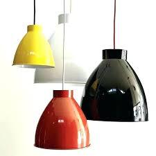 industrial hanging lamp pendant west elm lights lighting fixtures copper chrome ligh industrial hanging pendant