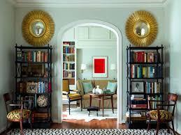 hollywood regency style furniture. Fine Furniture WHY HOLLYWOOD REGENCY REMAINS DESIGNERSu0027 FAVORITE STYLE On Hollywood Regency Style Furniture