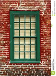 house window clipart. Brilliant Clipart Download This Image As With House Window Clipart R