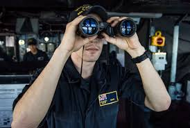 Navy Seamanship Troubling Us Navy Review Finds Widespread Shortfalls In