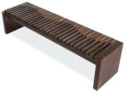 full size of wooden slat garden bench full image for modern wooden bench 21 furniture photo