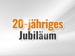 signotec feiert 20-jähriges Jubiläum | signotec GmbH
