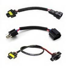 h wiring harness kit wiring diagram and hernes relay wiring harness hid solidfonts arb h4