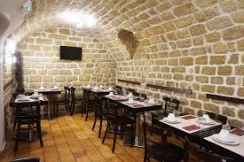 Hotel De La Paix Montparnasse Hotel Istria Paris France Bookingcom