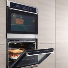 cabinets kitchen ikea. cabinets kitchen ikea